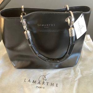 Lamarthe Paris handbag
